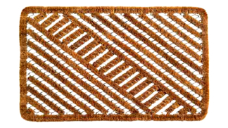 Wholesale Doormats/Rugs from Imports Decor